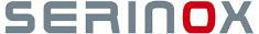 Logo Serinox